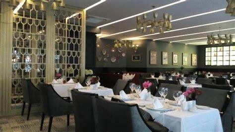ottoman palace cuisine best local restaurants travel guide on tripadvisor