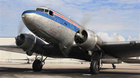 florida air cargo inc dc 3 part 1