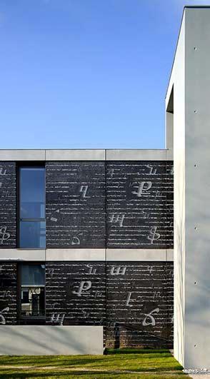 Formation Architecte Cours Du Soir by Cnam Architecte Concepteur Choix De L Ing 233 Nierie Sanitaire