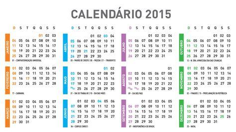 imagenes calendario octubre 2015 para imprimir almanaque 2015 im 225 gen para descargar efem 233 rides en im 225 genes