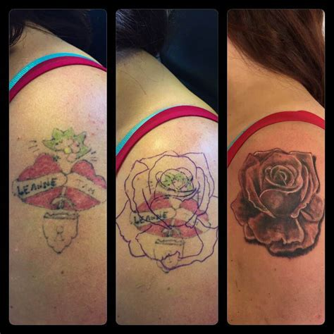 tattoo designs good for cover up 33 cover ups designs that are way better than the