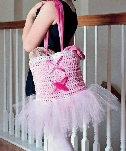 pin the tutu on the ballerina template ballet crochet patterns and tutus on