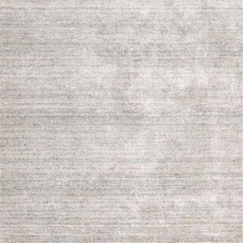 shimmer rug shimmer rug