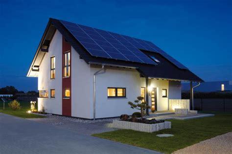haus kraftwerk das aktivhaus als umweltfreundliches kraftwerk 187 livvi de