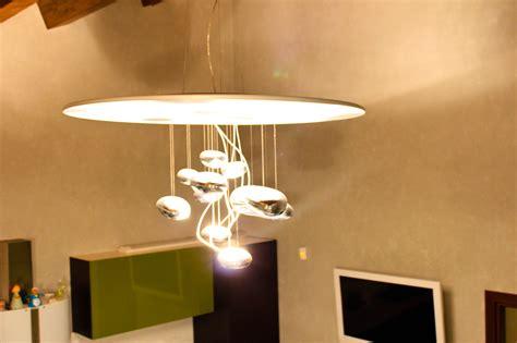 ladari in cucina artemide pezzi di ricambio comprare illuminazione
