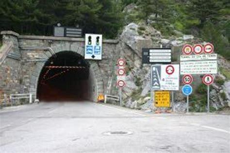 orari tunnel tenda anas al via i cantieri per la realizzazione tenda bis