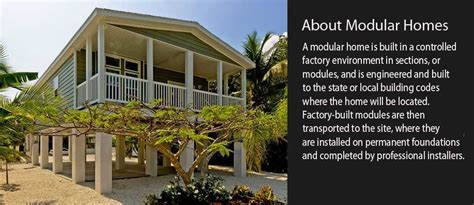 modular home plans florida modular homes designs florida home design and style