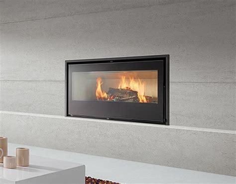 Closing Fireplace rocal graffiti closed combustion fireplace insert