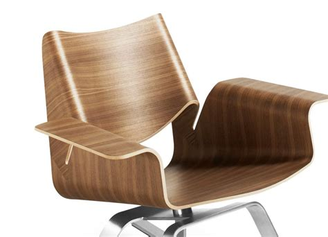 Bluedot Furniture by Steelcase Enters Marketing Deal With Dot Furniture