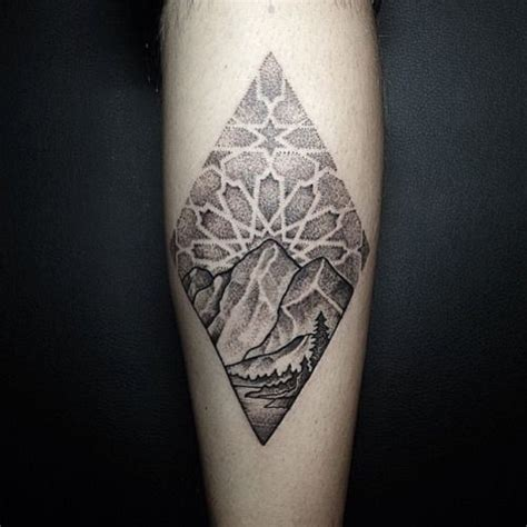 mountain scene tattoo designs 21 best images about ink it on hummingbirds