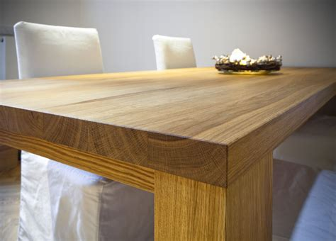 tavoli pranzo moderni forest parquet international ltd furniture forest