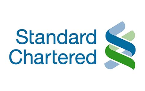 standard chartered bank best global supply chain finance provider standard