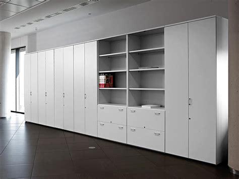 mobile modulare mobile ufficio modulare con serratura mobile ufficio