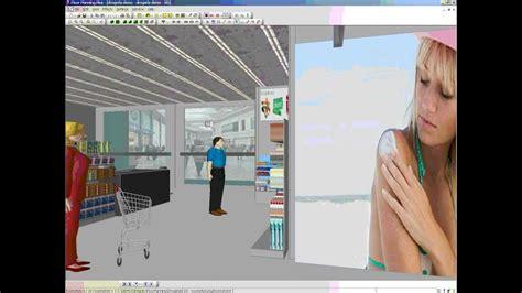 floor planning floor planning