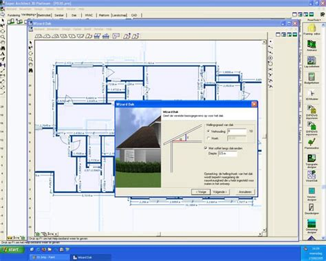 Planner 5d Home Design For Pc by 2d Home Design Software