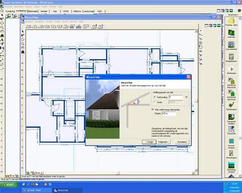 2d home design software best 2d home design software dbxkurdistan