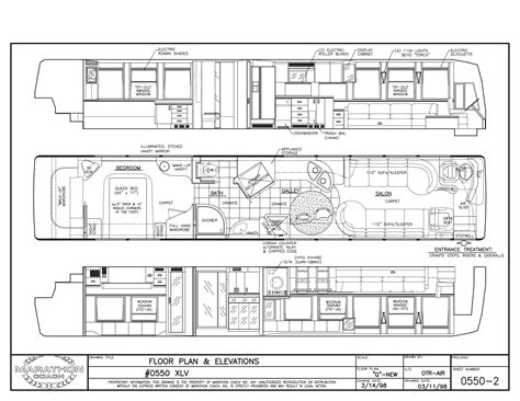 prevost floor plans prevost floor plans choice image home fixtures