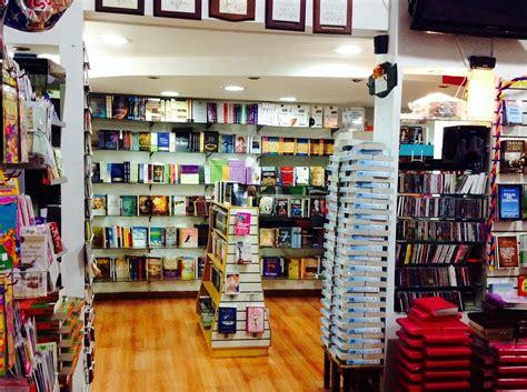 libreria clc librer 237 a cristiana clc ibague cc la quinta librer 237 as