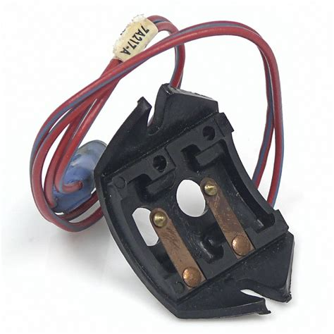 Switch Netral Satria F nos 1960 64 falcon neutral safety switch a t f m 2 original genuine ford ebay