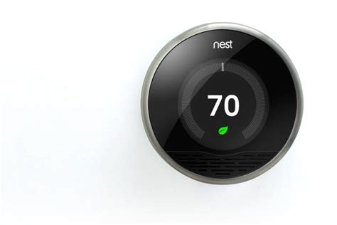 nest thermostat cheapest price