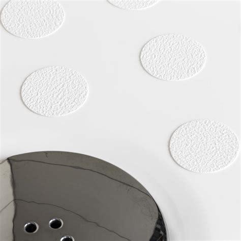 anti slip bath shower stickers anti slip shower stickers non slip bath