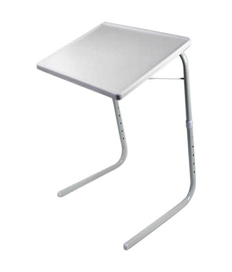 videology table mate 2 ii portable foldable multipurpose