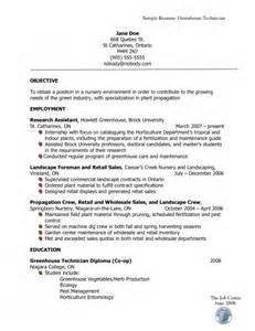 What Should A Cover Letter Look Like For A Resume The Stylish How A Resume Should Look Like Resume Format Web