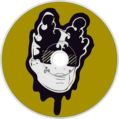 Arctic Monkeys Album Artwork by Arctic Monkeys Music Fanart Fanart Tv