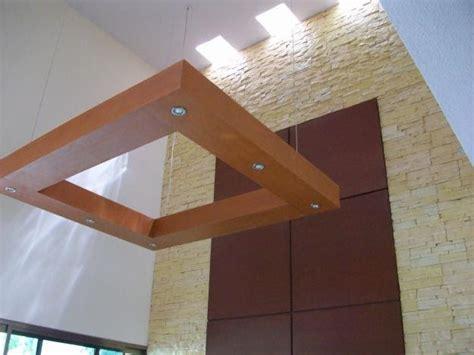 casas minimalistas interiores decoraci 243 n minimalista y contempor 225 nea elegantes acabados