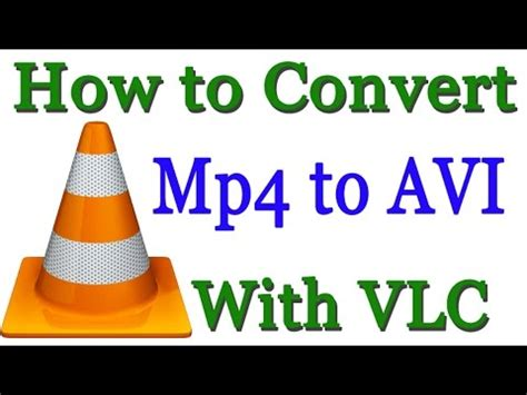 how to convert mp4 to mp3 with vlc media player youtube how to convert mkv to mp4 using vlc media player doovi