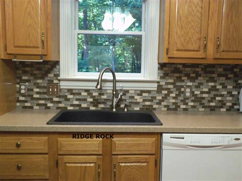 How To Refinish Kitchen Countertops Yourself by Picture Of Kitchen Countertop Refinishing Roselawnlutheran