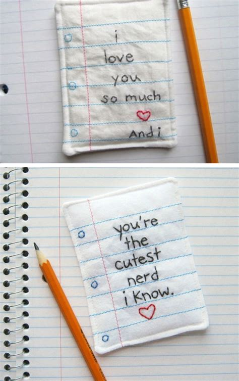 Diylentines Gifts For Boyfriend Yout Miss