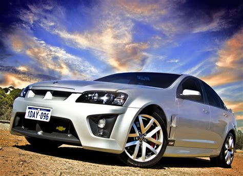 vxr8 wiki file 2006 2009 hsv clubsport e series r8 sedan 01 jpg