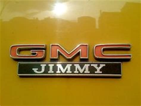 Topi Trucker Logo A V6 Ps 1000 images about gmc jimmy cyclone and typhoon on gmc trucks suvs and trucks