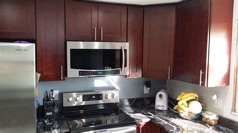 Mocha Shaker Kitchen Cabinets Buy Mocha Shaker Kitchen Cabinets