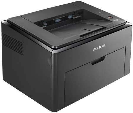 Printer Laser Samsung Ml 1640 samsung ml 1640 the register