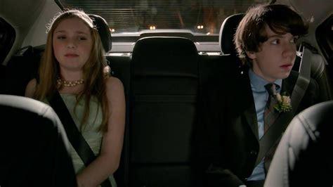 buick commercial actress surprise party buick ad actors autos post