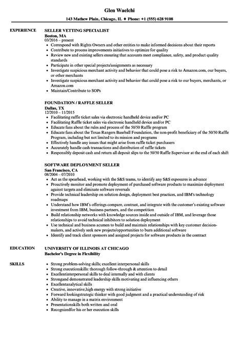 problem solving skills exles resume problem solving skills resume exle reflection paper