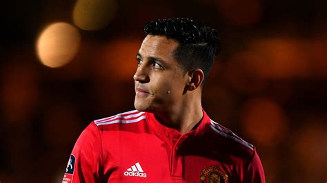 alexis sanchez stats 17 18 when are fifa 18 s january stat upgrades fut winter