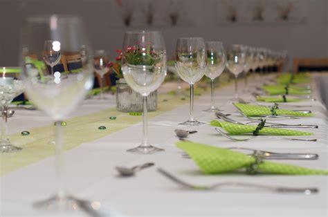 musica para banquetes de boda banquetes de boda 191 cu 225 ndo debe empezar y acabar