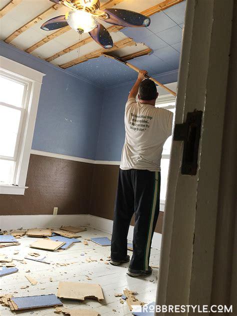 shiplap ceiling installation shiplap ceiling - Ganzjahres Bettdecke 135x200