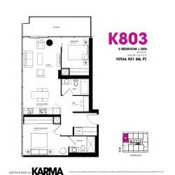 and bedroom floor plans karma condos karma condo 2 1 bedroom floor plans