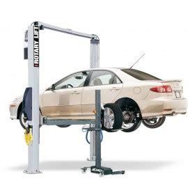 Lu Rotary Mobil syst 232 me de levage de roue gl werkstatt technik easy lift