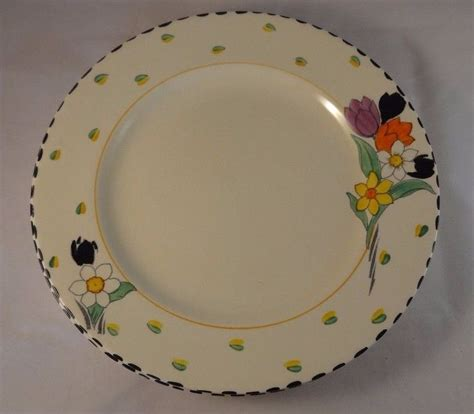 burleigh pattern numbers 1000 images about plates platters burleigh ware art