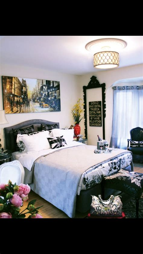 new york bedroom 28 best teen bedroom new york london paris images on