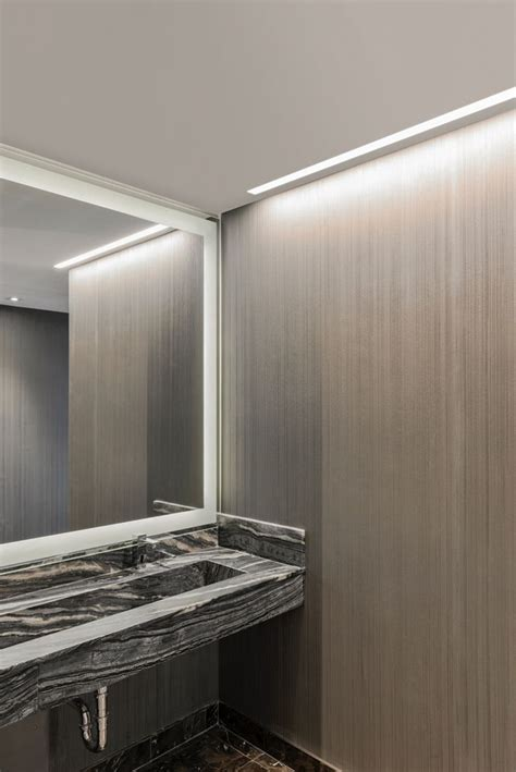 1000 Images About Lighting Bathroom On Drywall Squares And Bathroom Modern by 1000 Images About Lighting Bathroom On Drywall Squares And Bathroom Modern