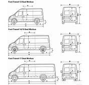 The Blueprintscom  Blueprints &gt Cars Ford