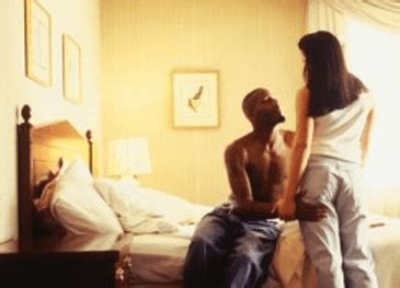 excitement in the bedroom men 3 types of women you should never stick your d ck in
