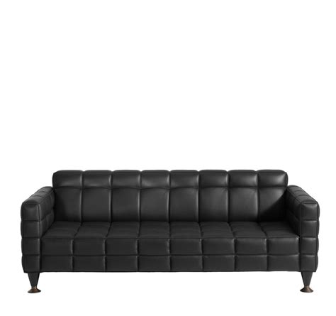 Contemporary Chesterfield Sofa Sofas And Armchairs Hoff Giuseppe Chigiotti Driade