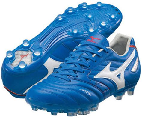 types of sport shoes common types of sports shoes apparel clothing